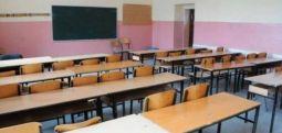 Notat e tremujorit të parë do të përdoren për notimin e nxënësve në mësimin online në Maqedoni