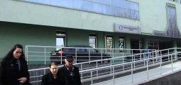 Lehona 37 vjeçe ndërron jetë në Klinikën e Shkupi, testohet për koronavirus
