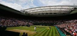 Откажан овогодишниот турнир во Вимблдон, првпат по Втората светска војна