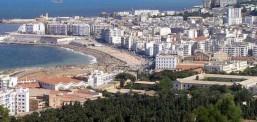 """""""Fake news"""" për koronavirusin, dënim me vdekje në Algjeri"""