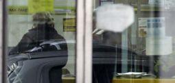 Пошта на РСМ: Отежнато одвивање на меѓународниот поштенски сообраќај