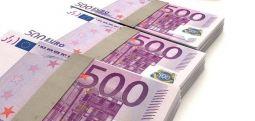 Германија со девет милијарди евра ќе ја спасува економијата