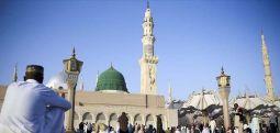 Arabia Saudite vendosi orë policore në Mekë dhe Medinë