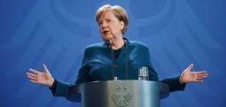 Gjermania zgjat pezullimin e kontakteve për Corona-n