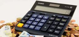 Три сценарија за справување со кризата, најнеповолното со пад на приходите од 1,3 милијарди, најповолното 700 милиони евра