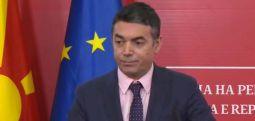 Mbledhje virtuale e NATO-s: Dimitrov do të diskutojë për luftimin e Covid-19