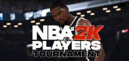16 NBA yıldızı kozlarını paylaşacak!