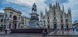 Сала: Ако се распадне Милано, ќе се урне цел здравствен систем на Ломбардија