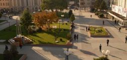 Целосна забрана за движење во Куманово од вечер во 21 до понеделник во 05 часот