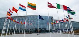 Deklaratë e ministrave të punëve të jashtme të vendeve anëtare të NATO-s