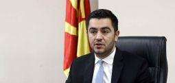 Maqedoni: Do të hiqet ndalesa për eksportin e miellit