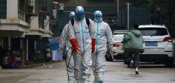 Numri i të infektuarve nga Kovid-19 në botë tashmë është mbi një milion