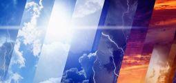 Korona hava tahminlerini neden etkiliyor ?