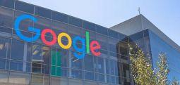 Гугл објавува извештаи за движењата на луѓето