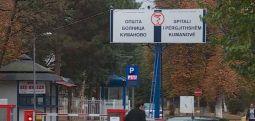 Kumanovë, 11 punonjës shëndetësorë infektohen me koronavirus