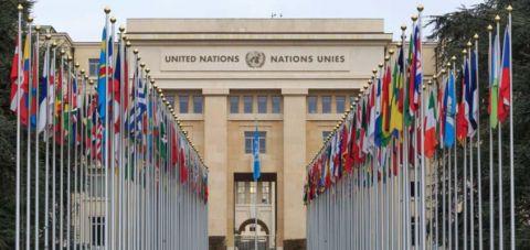 BM İşkenceyi Önleme Komitesi'nden hükumetlere erken tahliye çağrısı
