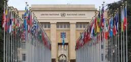 BM, Türkiye'de iç hukuku beklemeden 8 keyfi tutuklama dosyasını kabul etti