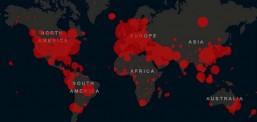 Би-Би-Си: Во 18 држави во светот нема заразени со Ковид-19