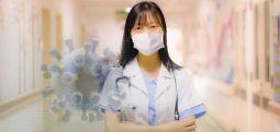 Кина ќе има вакцина против Ковид-19 околу крајот на јуни