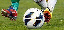 Sırbistan'da karantinayı delen futbolcu tutuklandı