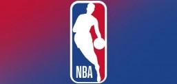 NBA, nga 15 prilli lojtarëve u propozohet reduktimi në 50%