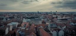 Во Хрватска ќе се разгледува намалување на работната недела на четири дена