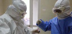Кина/Ковид-19: Зголемен број нови случаи на заразени