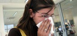 Koronavirüs ile polen alerjisini nasıl ayırt edebilirsiniz?