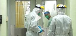 Vdesin tre pacient nga koronavirusi, numri i viktimave në vend shkon në 21
