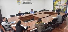 Shtabi i Krizës Tetovë: Pensionet të dërgohen me postë