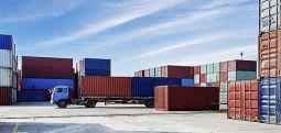 Eksportet prej 1,074 miliardë dollarë në janar dhe shkurt të këtij viti, rënie prej 0,2 për qind