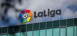 Нема фудбал во Шпанија до крајот на мај