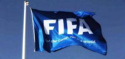 FIFA kulüpleri rahatlattı, futbolcu sözleşmeleri lig bitimine kadar geçerli