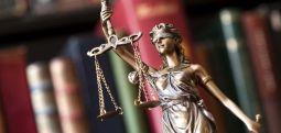 20 Baro'dan 'İnfaz Yasası' değişikliğine tepki: İcraata 'af', düşünceye ise 'ceza' olacaktır