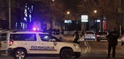 Avziu: Lëvizja e qytetarëve gjatë orës policore vetëm me leje të posaçme