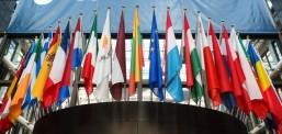 Kriza e Coronës: Takim vendimtar i ministrave të Financave të BE
