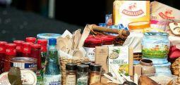Rekomandime për sjellje të të punësuarve në kapacitetet prodhuese për prodhime ushqimore dhe thertore