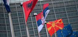 Ковид-19 го одложи Самитот ЕУ – Западен Балкан