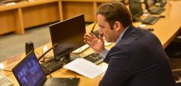 Bujar Osmani: Me solidaritet dhe mbështetje do t'ia dalim më fuqishëm nga kjo krizë