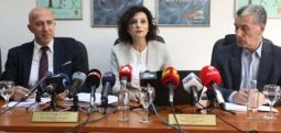 Anti-korrupsioni: Në kushte krize rritet rreziku për korrupsion