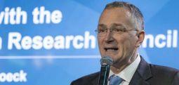 Brukseli i refuzoi propozimet për program shkencor kundër COVID- 19, dorëhiqet shkencëtari kryesor i BE