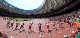 Dünya Atletizm Şampiyonası da virüs nedeniyle 2021'den 2022'ye ertelendi