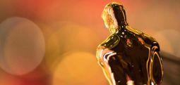 Kovid-19 i ndryshoi rregullat e Oskarëve
