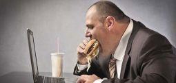 Студија: Дебелината го зголемува ризикот од лечење со коронавирусот
