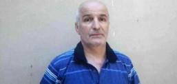 Ağır hasta olmasına rağmen tahliye edilmeyen tutuklu hayatını kaybetti!