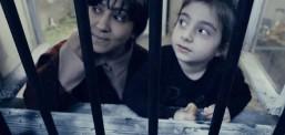 Hapisteki çocuklara bayram hediyesine hazır mısınız?