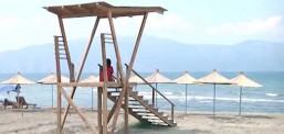 Албанија од 1 јуни ги отвора копнените граници со соседите и хотелските плажи