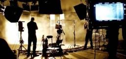 Film çekimleri yeniden başlıyor