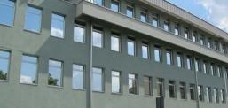 Амбасада на Франција додели заштитна опрема на Клиниката за гинекологија и акушерство во Скопје