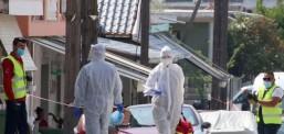 Нови 198 случаи на Ковид-19, четворица починати, 97 оздравени